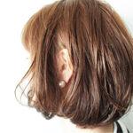 空気を変えるおしゃれさん♡菊池亜希子に学べ!周りに差がつく個性派髪型