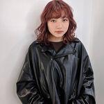 代々木上原・下北沢・経堂・成城のショートが得意な美容院【2020秋】