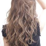 髪色&髪型の流行チェック!2018年急上昇するカラーとスタイルを大公開♡