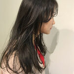 濡れ髪で叶えるおフェロヘア♡ウェットスタイリングのコツ