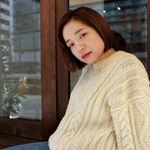北川景子の髪型をショートからロングまでご紹介♡似合う人の特徴も!