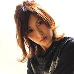 【結婚式&二次会ヘアアレンジ】セルフで簡単にできるヘアセット&ヘアアイテム