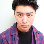 【2020年最新版】三代目「登坂広臣」風ヘア!モテる髪型ならコレ
