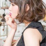 毎日のひと手間がきれいにつながる♡プチプラの美容液を紹介!
