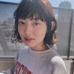 """ボブ×黒髪の""""ぎゅんカワ""""スタイル♡あなたの好みはどれ?"""