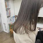 ヘアカラーも衣替え♡暖かい時期に向けた今イチオシのヘアカラーBEST8