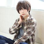 東西ファッションの合流地点♡名古屋エリアの人気スタイリスト&サロン特集!