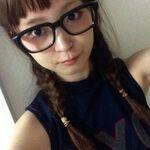 韓国風美人に♡今すぐやりたい簡単おしゃれヘアアレンジ10選