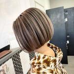 【これぞ定番】ロングセラーのヘアスタイル3選♡