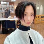 大人顔・童顔に似合うヘアを紹介!悩みも解消されるかも⁉