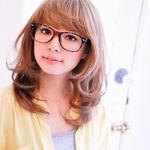 【必読!】どんな髪型が似合う?顔の形別のおすすめヘアカタログ