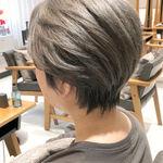 【2020年夏】ボブが得意な両国・錦糸町・亀戸・小岩の美容院