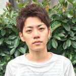 【2019】小栗旬の髪型をマネる!ドラマや映画~最新スタイルを紹介