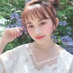 恵比寿・代官山・中目黒のミディアムが得意な美容院【2020秋】