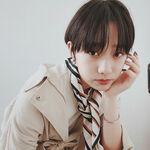 知ってると便利な簡単アレンジ♡大人のベリーショートカタログ25選!
