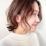 大人の女性におすすめなショートヘア|上品なショートでイメチェンしよう