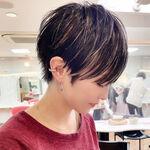 【20代はこれを見て!】似合わせヘアスタイルをご提案♡