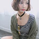 チョッピ―バングって知ってる?韓国で人気なんです