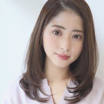 アラフォー似合わせヘアスタイル!最旬♡大人のための髪型カタログ