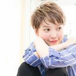 横浜のショートが得意な美容院【2020秋】