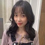 目指せ韓国風女子!韓国で流行ってるミディアムのパーマスタイルを紹介♡