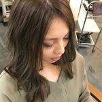 """【髪型解説】""""可愛い""""にも""""エレガント""""にもなれるレイヤーとは?"""