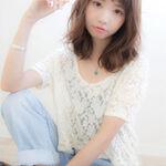 【2020秋】ミディアムが得意な栄・大須・久屋大通・北区・東区・中区の美容院