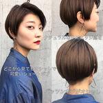ヘアチェンジ計画始動♡冬旬な今年は5つのヘアスタイルが話題沸騰中!