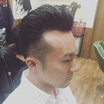 【2020保存版】松田翔太の髪型でイケメン計画!激モテ注意スタイル