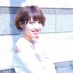 【長さ別】ヘアアレンジ15選♡これからの汗ばむ季節にピッタリ!