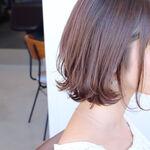 髪にオイルつけすぎてない?ヘアオイルの使い方とおすすめオイル大特集
