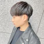 MIYAVIの個性的な髪型まとめ|ブルーヘアやロングヘアも!