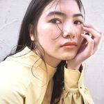韓国の次は「中華美人」に注目⁉流行りにのり遅れないで◎