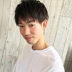 西島秀俊の髪型をオーダーするときのポイント ヘアセット方法も紹介