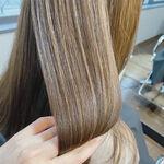 恵比寿・代官山・中目黒のショートが得意な美容院【2020秋】