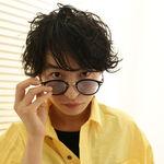 山崎賢人の髪型5選!目指したいモテショートのポイントを押さえよう