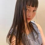 韓国で話題の「フルバング」まもなく日本に上陸か?