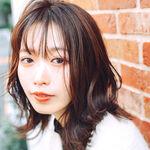 堺のミディアムが得意な美容院【2020秋】