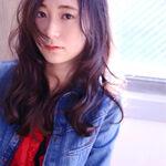 大人のセミロング♡しっくりくるかわいい髪型は「行き届いてる感」が大切。