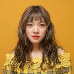 ロングヘアの脱マンネリ♡大人の女性の似合わせヘアカタログ♡