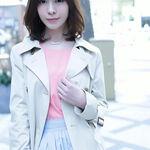 """2017年春夏はふんわりキメる。注目""""ミディアム""""ヘアカタログ"""