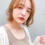 【2020年秋】最新切りっぱなしボブ♡おすすめカタログ10選