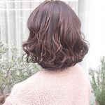 深田恭子みたいになりたい!こなれ感あふれるおすすめの髪型大特集!!