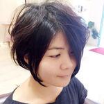 髪型を変えれば、あなたはもっと魅力的になれる。40代におすすめのヘアスタイル