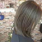 なりたい雰囲気別で選ぶヘアカラー♡髪色で印象チェンジ!