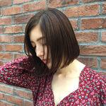 【レングス別】30・40代の大人女子にしてほしい髪型BEST15