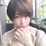 武蔵小杉・港北・新横浜・菊名のショートが得意な美容院【2020秋】