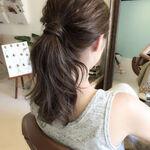 髪が太い細いの違いってなに?髪にまつわる気になるアレコレ教えちゃいます!