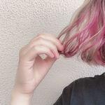 虹プロから誕生した「NiziU」9人のメンバーの髪型を大調査♡