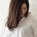 ビジネスの髪型どうしてる?TPOに合わせた働く女性に人気の髪型ご紹介♡